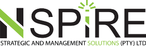 Nspire Solutions - HR Consultants