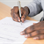 When Should A Director Receive An Employment Contract?